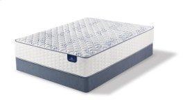 Perfect Sleeper - Select - Sandmist - Firm