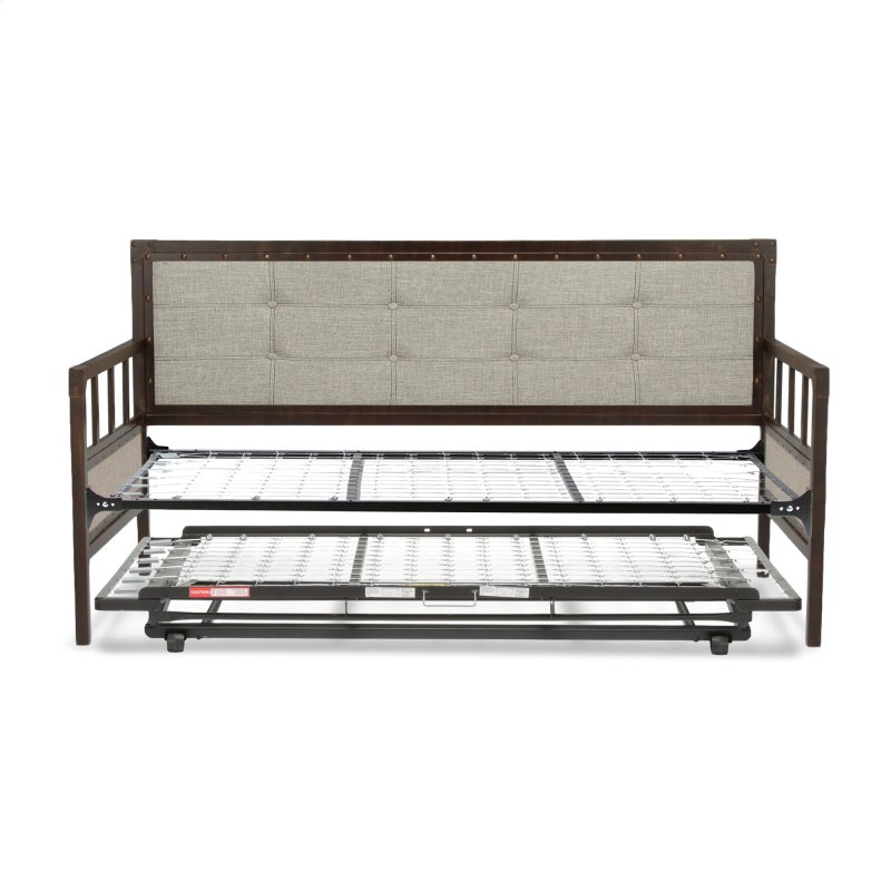 B50069 in by Fashion Bed Group in Spartanburg, SC - Gotham Metal ...