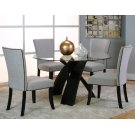 Sumner Dining 5pc Set Product Image