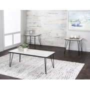 Ryker Cloud Occ Tables 3pk Product Image