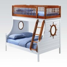 Farah Bunk Bed