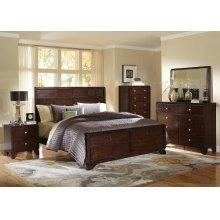 WoodLand Bedroom Set