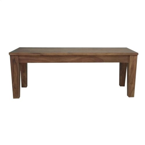 """Gale Bench 48"""""""