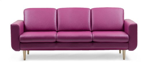 Stressless Joy 3 Sofa Trio