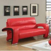 Wezen Love Seat Product Image