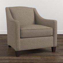 Corinna Accent Chair