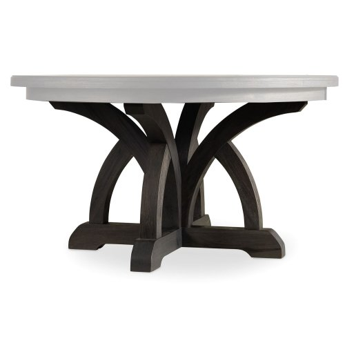 Dining Room Round Dining Table Base