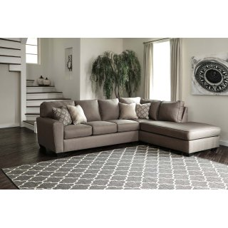 Calicho Sectional Right