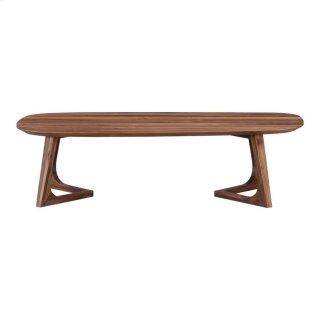 Godenza Coffee Table Large