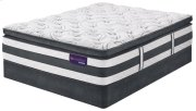 iComfort Hybrid - Advisor - Super Pillow Top - Queen Product Image