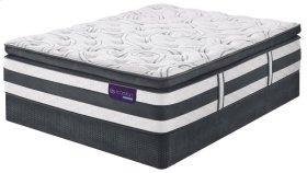 iComfort Hybrid - Advisor - Super Pillow Top - Full