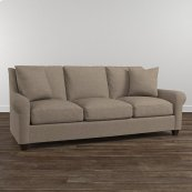 American Casual Ellery Great Room Sofa