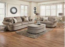 9255 Kingsley Sofa