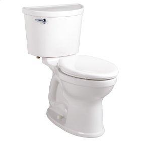 Champion PRO Elongated Toilet - 1.6 GPF - Bone