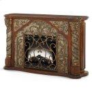 Fireplace Product Image