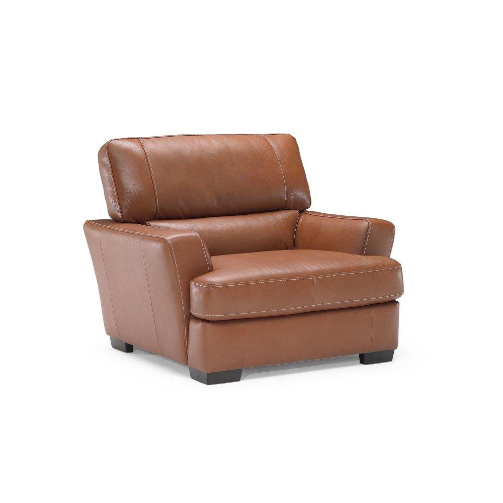 Natuzzi Editions B746 Chair