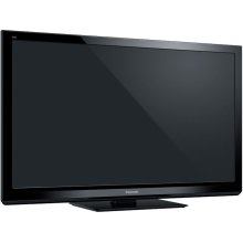 "VIERA® GT25 Series 42"" Class Plasma HDTV with 3D (41.6"" Diag.)"