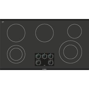 Bosch300 Series - Black Nem3664uc Nem3664uc