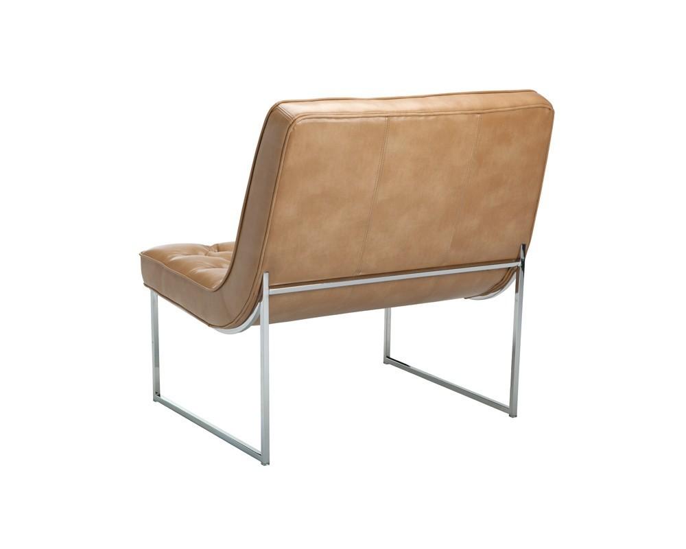 Snugglers Furniture