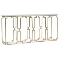Living Room Evermore Console Table Product Image