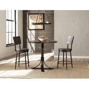 Hillsdale FurnitureJennings Dining Kit