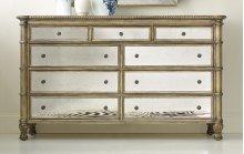 Bedroom Montage Dresser