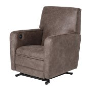 Sova Power Lift Recliner Product Image