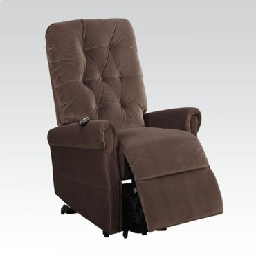 Zody Recliner