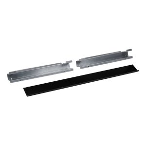 WhirlpoolBuilt-In Microwave Spacer Kit