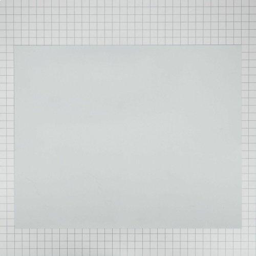 Range Reversible Backsplash Kit - Other