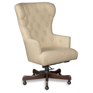 Hooker FurnitureKatherine Home Office Chair