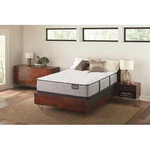 Sleep Retreat - Park City - Extra Firm - Cal King