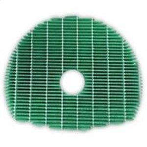 SHARPSharp Humidifying Filter KC850U/KC860U Replacement Filter