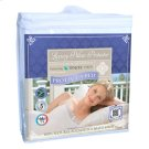 Luxury Pillow Protector Product Image