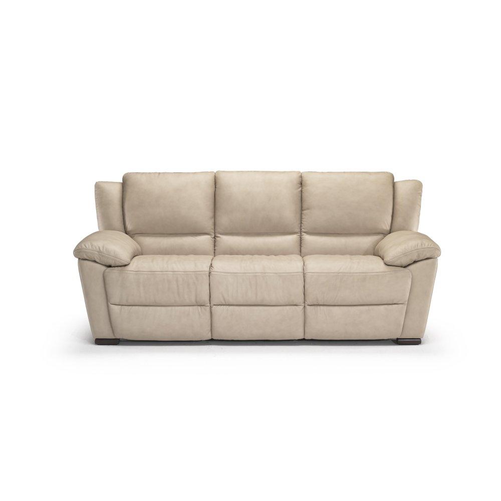 Natuzzi Editions A319 Sofa