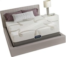 Beautyrest - Recharge - Memory Foam - Series 2.5 - Twin