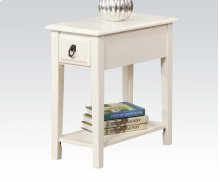 Jeana Occasional Tables