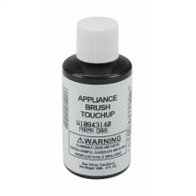 Parma Dark Appliance Touchup Paint - Other