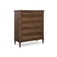 Oxford Drawer Chest