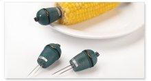 Corn Holders