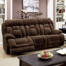 Grenville Motion Sofa Product Image