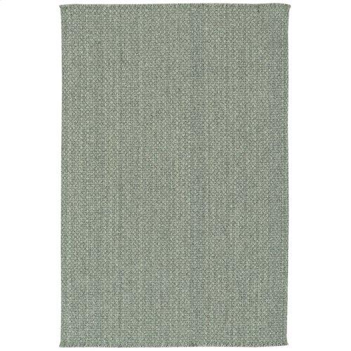 Hampton Ash Flat Woven Rugs