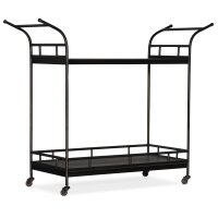 Dining Room Ciao Bella Bar Cart Product Image