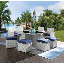 paitalyi outdoor table set