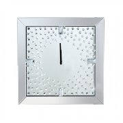 Elina Wall Clock Product Image