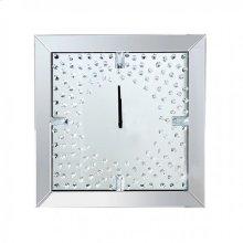 Elina Wall Clock