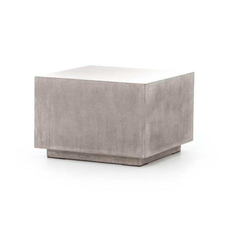 By Photo Congress || Bina Advanced Concrete Products Company