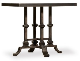 Living Room Auberose End Table