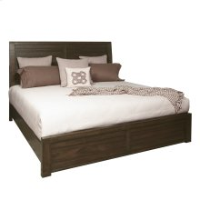 Ruff Hewn Queen/King Bed Side Rails