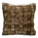 Jazzy Pillow Sand Product Image